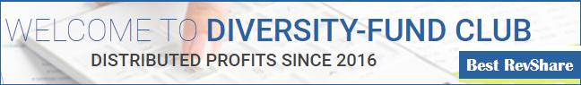 diversityfund payments