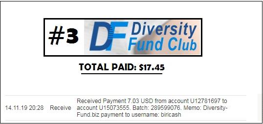 diversity-fund