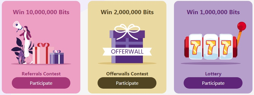 moremoney contest