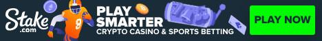 stake crypto betting and casino